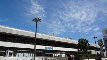 盆栽の町「大宮」はかつて埼玉県の県庁所在地だった!? ブリタニカが語るさいたま観