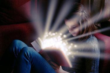 すべてのブロガーに捧ぐ、読むドーピング! 「読みたいことを、書けばいい。」(田中泰延 ダイヤモンド社)